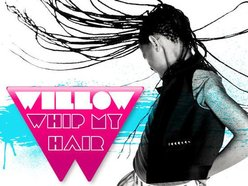 Image for Willow Smith