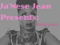Ja'Nese Jean Soprano