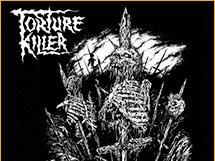 Image for Torture Killer