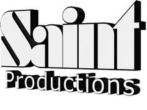 Saint Productions