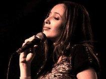 Nikki Britt - Nashville Recording Artist