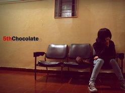 5th Chocolate