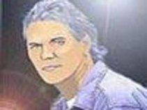 Eric Linn Richardson