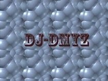 Dj-Dmyz