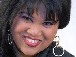 Yousy Barbara Ruiz