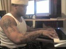 jay star the producer
