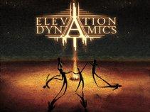 Elevation Dynamics