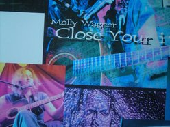 Image for Molly Wagner