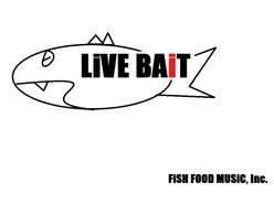 Image for BAiT