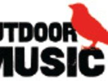 Outdoor Music