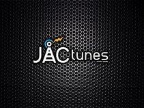 JACTunes Music Media