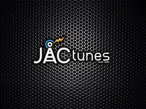 JACTunes Music Media