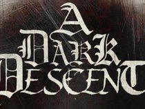 A Dark Descent