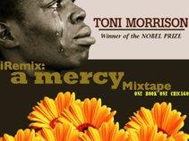 a Mercy Mixtape