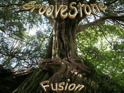 Image for Groovestone Fusion