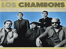 Los Chambons