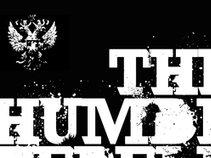 The Humdrum Rebellion