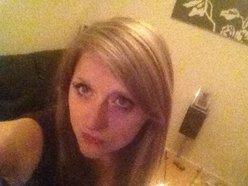 Image for Debora