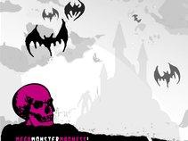 The Pink Skulls