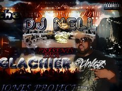 Image for DJ NELL