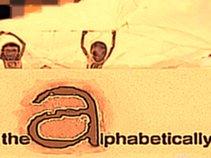 The Alphabetically