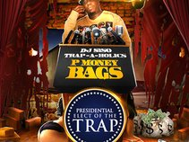 P.MONEY BAGS TOUCHDOWN PRODUCED BY ZAYTOVEN