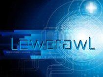 LowcrawL