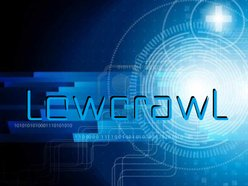 Image for LowcrawL