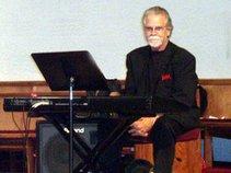 Denny Osburn - Multi-Instrumentalist
