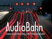 Audio Bahn