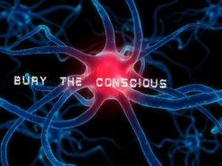Image for Bury The Conscious