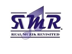 Image for Real Muzik Revisited