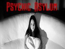 Psychic Asylum