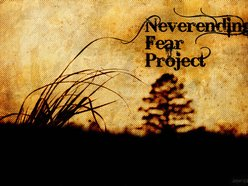 Image for The Neverending Fear Project