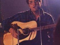 Frank Callaio