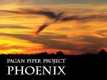 Pagan Piper Project