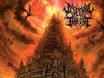 Visceral Throne