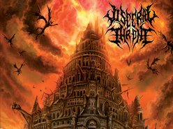 Image for Visceral Throne