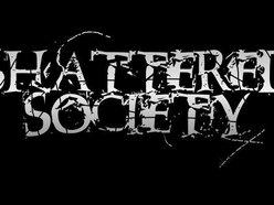 Image for Shattered Society
