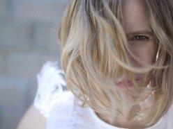 Image for LORENA MAYOL