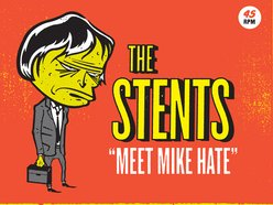The Stents