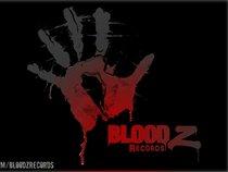 Bloodz Records
