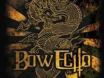 Bow Echo