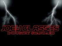 Joey Glasses