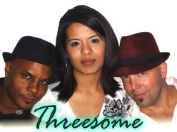 Image for Threesome