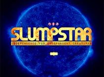 Slumpstar Media