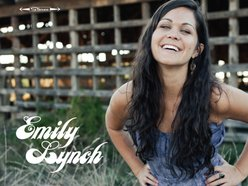 Image for Emily Lynch