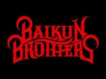 Balkun Brothers