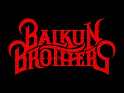 Image for Balkun Brothers