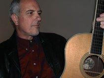 John Paul Lawrence